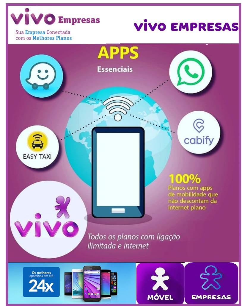WhatsApp Image 2020-06-21 at 14.04.00 (1)