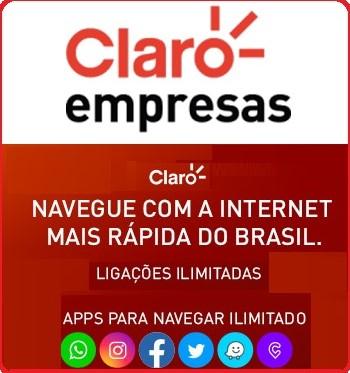 WhatsApp Image 2020-06-21 at 15.16.49